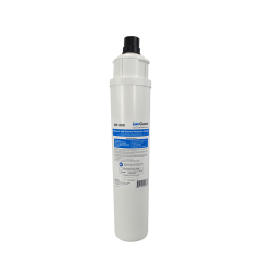BevGuard® BGP-3200 Beverage Dispenser Replacement Water Filter Cartridge