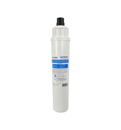 BevGuard® BGP-3200S Beverage Dispenser Replacement Water Filter Cartridge