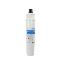 BevGuard® BGP-3300 Beverage Dispenser Replacement Water Filter Cartridge