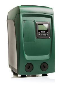 DAB Esybox Mini 3 Water Pressure Booster Pump