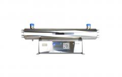 Polaris Scientific UVA-50B Ultraviolet Disinfection System