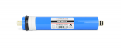 Hydron 75 GPD Reverse Osmosis Membrane