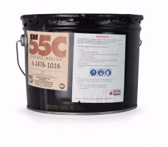 KDF-55 Pail - Media for Removing or Reducing Chlorine and Water-Soluble Heavy Metals
