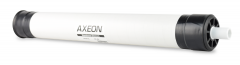 AXEON® HF5-2521 Reverse Osmosis Membrane Element (400 GPD)