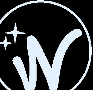 weco_logo